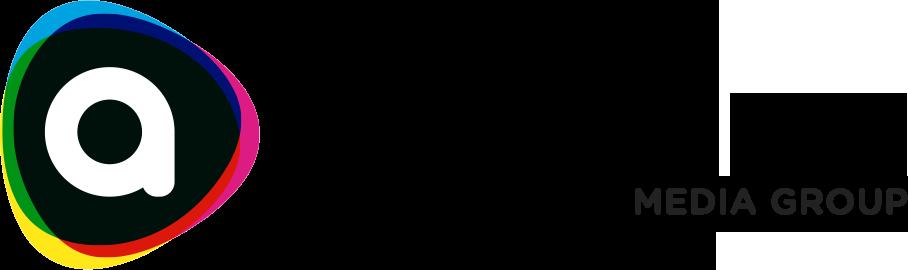 ann_logo2020